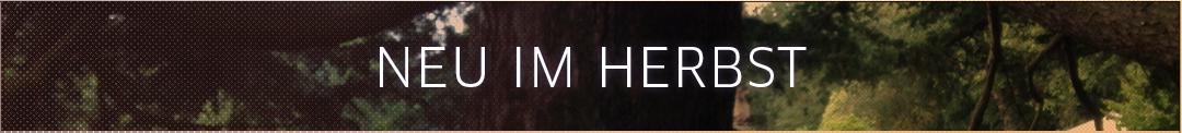 VEGANE HERBSTSCHUHE