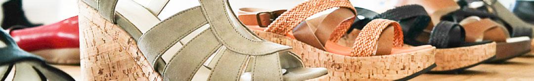 vegane damenschuhe sandalen sandaletten im onlineshop kaufen avesu. Black Bedroom Furniture Sets. Home Design Ideas