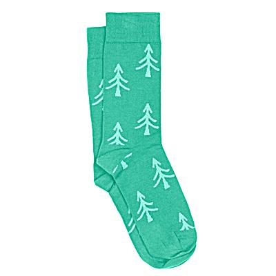 6eb2c4314588 Vegane Accessoires   Socken   Strümpfe   Im Onlineshop kaufen ...