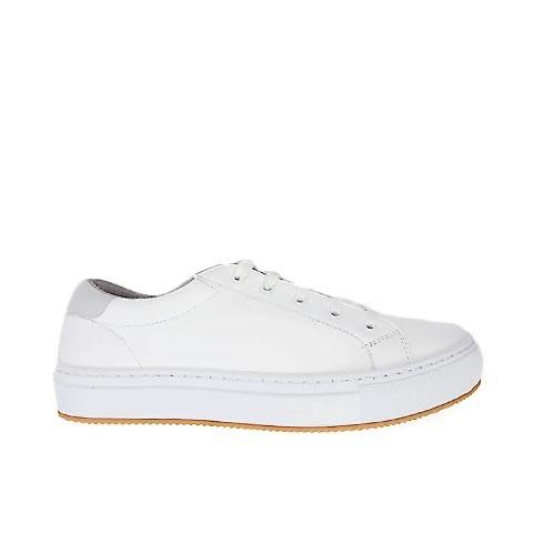 Veganer Sneaker | WILL'S VEGAN STORE NY Sneaker Male White