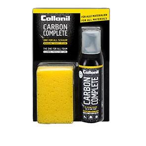 Veganes Imprägniermittel | COLLONIL Carbon Complete