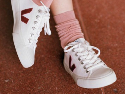 Veganer Sneaker | VEJA Wata