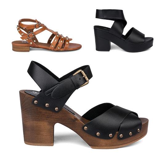 vegane schuhe avesu vegan shoes. Black Bedroom Furniture Sets. Home Design Ideas