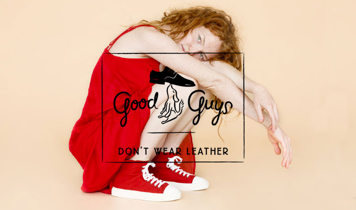 GOOD GUYS | Neue Kollektion
