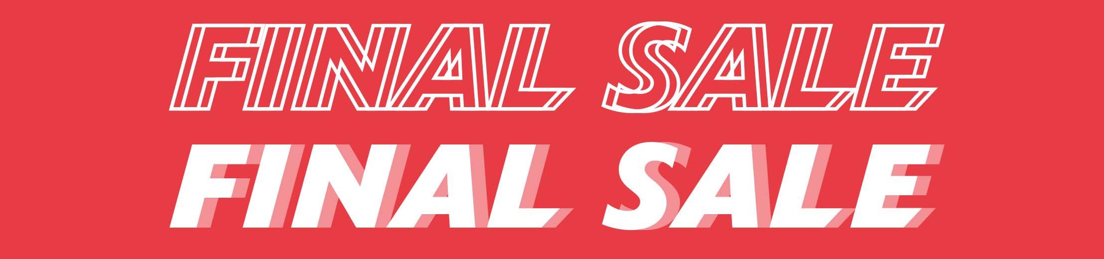 SALE | Bis zu 50 % Nachlass auf vegane Schuhe und Accessoires