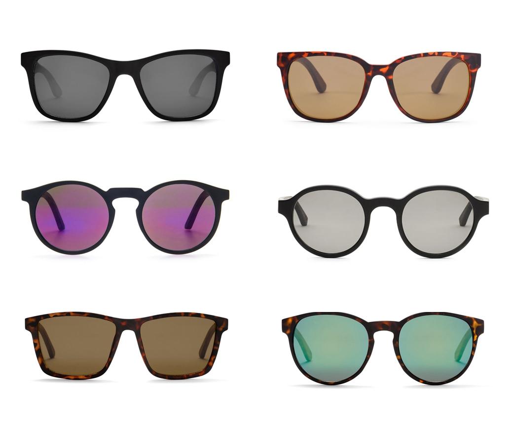 Shop online! | Sonnenbrillen von TAKE A SHOT | Jetzt neu!