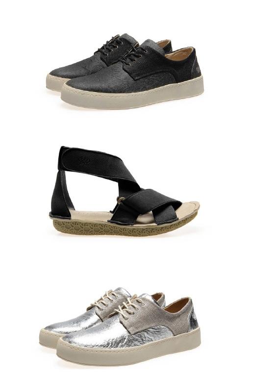 Neue Kollektion von PO-ZU | Shop online!