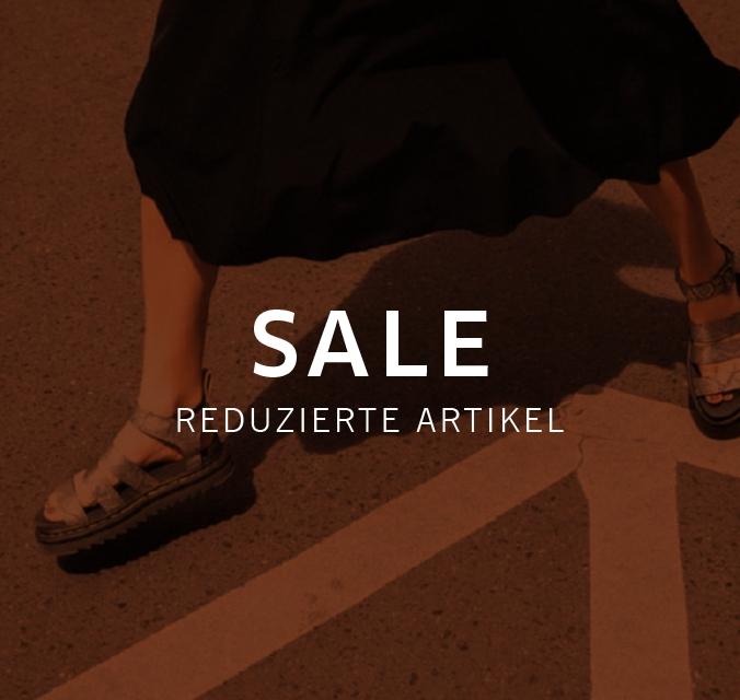 adidas shoes discount sale in chennai come cuocere la tagliata in padella