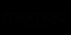 Miomojo